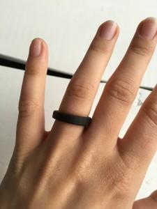 Idas ring1