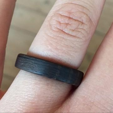 Idas ring